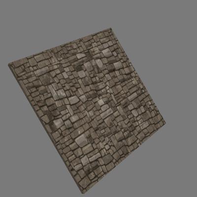 Pedra 20