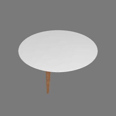 Mesa de Centro Astrid Grande