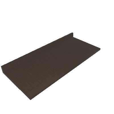 Tampo 1200mm (1018) - Gralar
