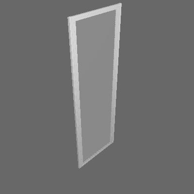 Porta Moldura MDF Espelho (0021K)