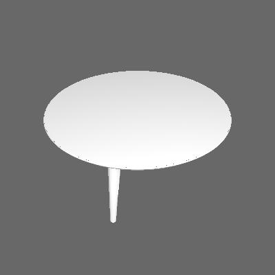 Mesa de Centro 04