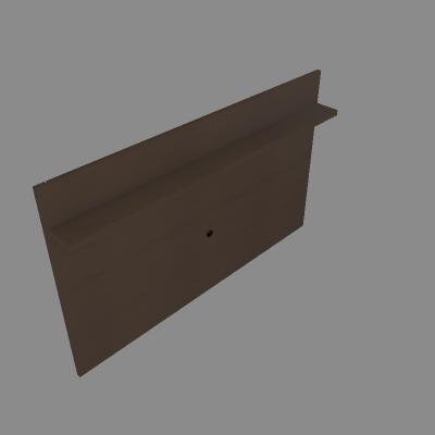 Painel Horizon 2.2