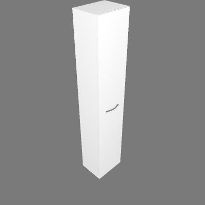 Despenseiro 1 Porta (DP4010)