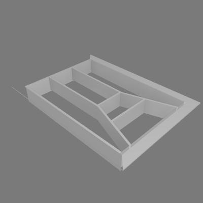 Div Tal 40 cm (ACE 696)