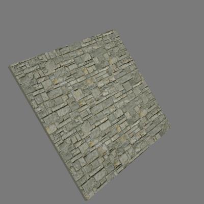 Pedra 23