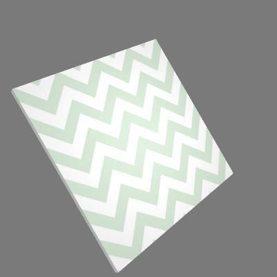 Geométrico 04