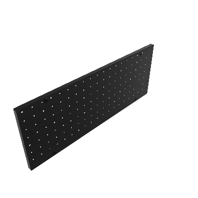Painel perfurado para ferramentas (44953/009)