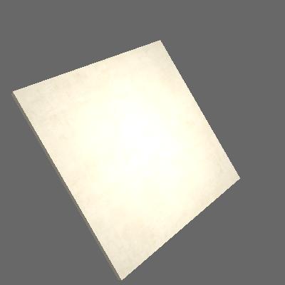 tejido 003