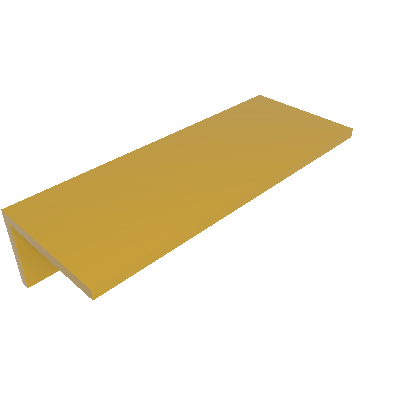 Prateleira (3283A)
