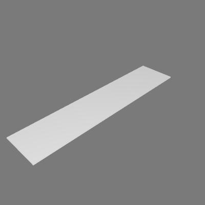 Tamponamento Linear P: 589 (35085)
