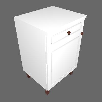 Balcão 0,60 cm (6147.30)