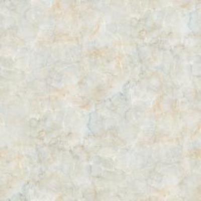 024 - Porcelaine
