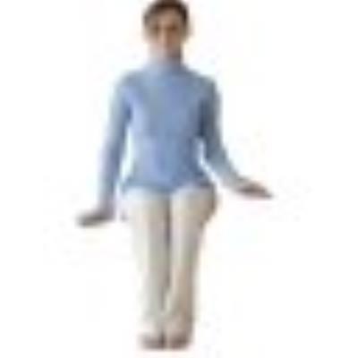 Persona 05