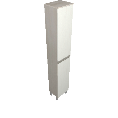 Paneleiro 350mm 2 Portas (642)