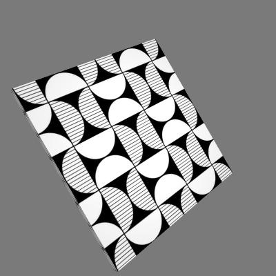 Geométrico 42