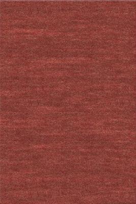 小地毯 121