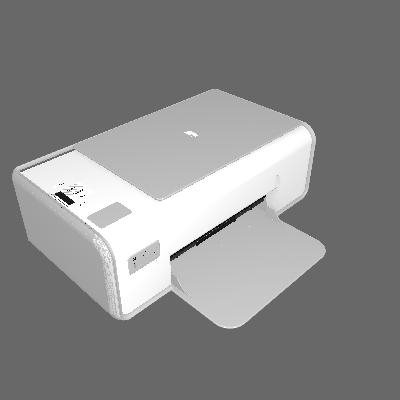Impressora 02
