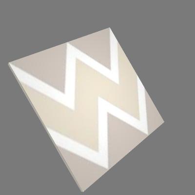 Geométrico 09