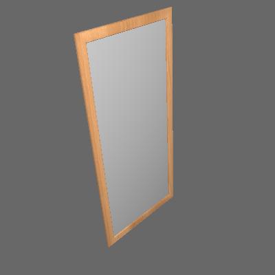 Espelho 02