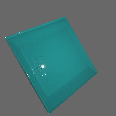 Azulejo 03