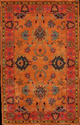 小地毯 168