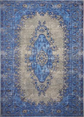 小地毯 106