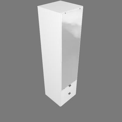 Armario Organizador Cristal (3334)