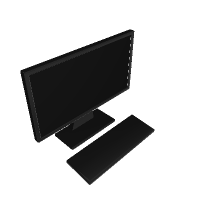 Computer 01