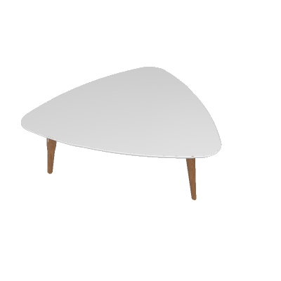 Mesa de Centro Vik