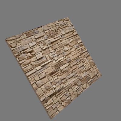 Pedra 13