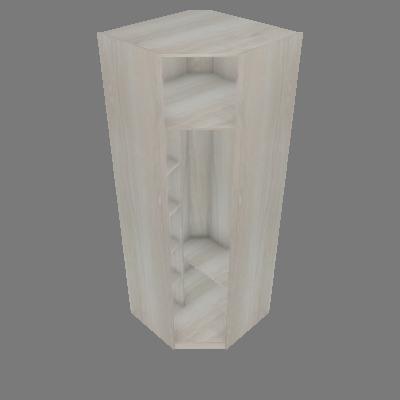 Closet Canto Prime Luciane (89595961)