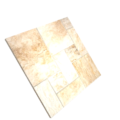 Pedra 02