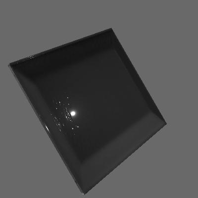 Azulejo 01 (Cópia)