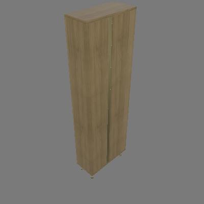 Paneleiro 0.70 (5713)