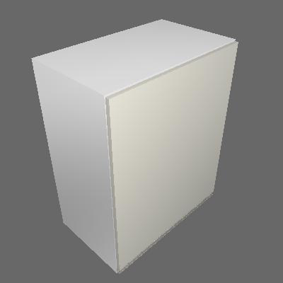 Armário 600mm 1 Porta (3526)
