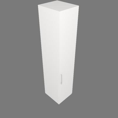 Prateleira 01 Porta (500mm)