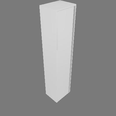 Armário Una (180407)