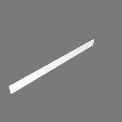 Fechamento Barra 270cm