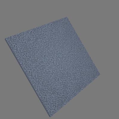 Carpete 03