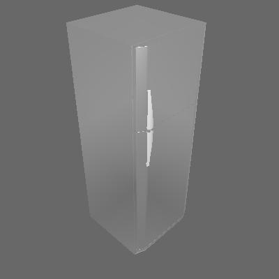 Refrigerador Duplex 01