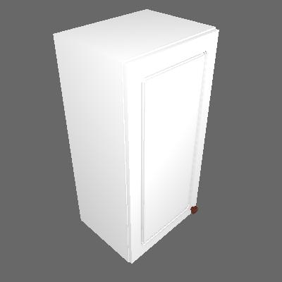 Armário 0,40 cm (6147.29)