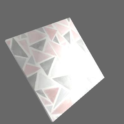 Fundo geometrico