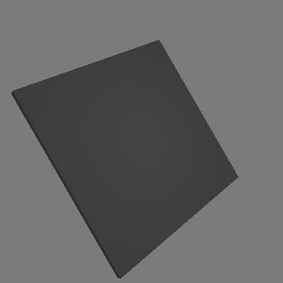 Tinta Acrílica Fosca Standard Preto 2.5L Luxens (89713491)