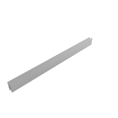 Raidisseur Périphérique (RAID05)