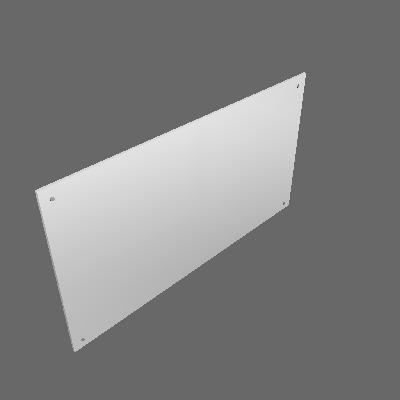Painel Cabeceira Casal 1650mm (33)