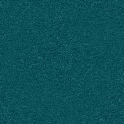 tecido 055 27