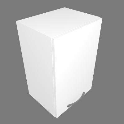 Armário 1 Porta (AS4012)