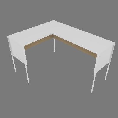 Mesa de Canto Maiorca (180095)