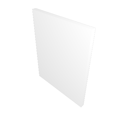 Componente Linear 25mm - Divisória (LN0591)