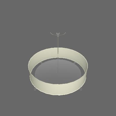 Ceiling Light 17